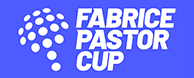 Fabrice Pastor Cup